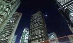 Japonia wprowadziła podatek za wyjazd z kraju