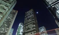 Najdroższe apartamenty na świecie