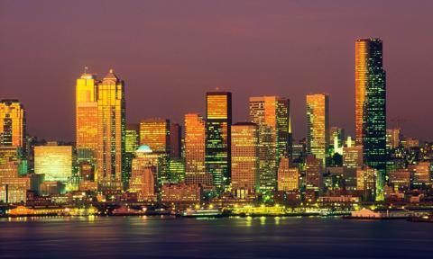 Prokuratura na Manhattanie zapowiada, że przestanie ścigać prostytucję