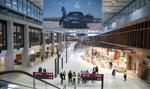 Dwa pierwsze samoloty wylądowały na nowym lotnisku w Berlinie