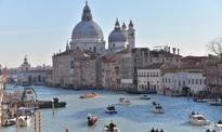 Wenecja może stać się demograficzną pustynią