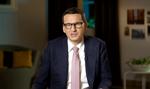 Premier: Na dopłaty do prądu dopuszczamy wydanie od 3 do 5 mld zł