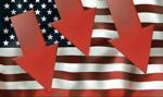 PKB USA zrewidowany w dół