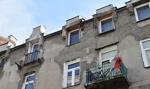 Posłowie PiS chcą uregulowania prawa własności do lokali w spółdzielniach mieszkaniowych