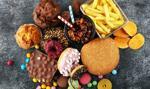 Opodatkowanie niezdrowej żywności zyskuje coraz więcej zwolenników
