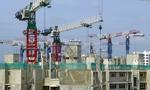 Sektor budowlany największym wierzycielem