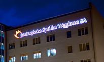 JSW pójdzie śladami Kompanii Węglowej?