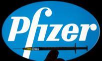Bahrajn jako drugi kraj na świecie dopuszcza do użycia szczepionkę Pfizer/BioNTech