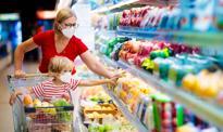 Inflacja w Polsce spadła. Usługi mocno drożeją