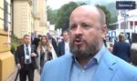 Inglot: 40 proc. Ukraińców wyjedzie z Polski do Niemiec