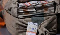 Polacy coraz bardziej zamożni. Podsumowanie Ogólnopolskiego Badania Wynagrodzeń