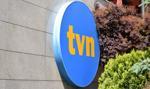 Polska 2050 wzywa KRRiT do rozpatrzenia wniosku o przedłużenie koncesji TVN24