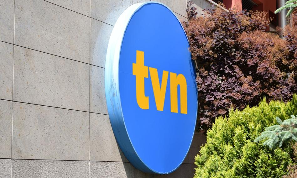 KRRiT: nie odbyło się głosowanie dotyczące koncesji dla TVN24