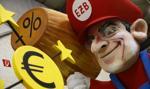 Czy EBC zmieni cel inflacyjny?