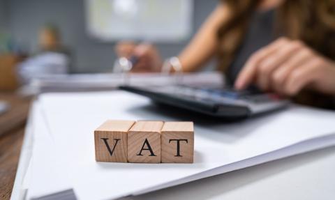 KAS: wykryto firmy z Wielkopolski i Mazowsza wyłudzające VAT
