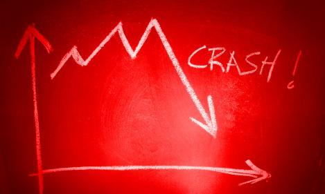 Szwajcarzy zrywają z euro. Stopy ścięte do –0,75%