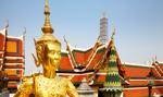 Tajlandia: obywatele oddają hołd zmarłemu monarsze