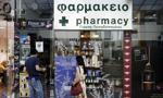 Grecja: Strajk farmaceutów; protestują przeciw deregulacji zawodu