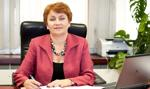 Rzecznik Finansowy: Opinia ZBP o raporcie RF dot. frankowiczów nierzetelna