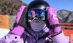 Tatry Super Ski. 17 stacji narciarskich na jednym skipasie