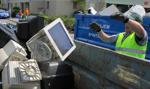 Zmienią się zasady zbierania elektrośmieci