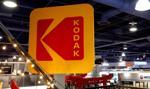 Kryptowalutowe szaleństwo dopadło Kodaka