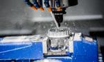 Produkcja przemysłowa wzrosła o 4,7%