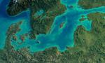 Sejm zgodził się na ratyfikację podziału obszarów morskich na Bałtyku