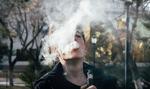 Areszt za e-papierosy? Prezydent Filipin zakazał vapowania