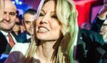 Magdalena Ogórek: trzeba od nowa napisać prawo podatkowe