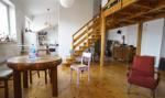 Mieszkanie dla studenta – kupić czy najmować?
