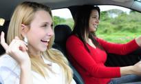 BlaBlaCar - tani sposób podróżowania