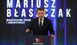 Polska konsekwentnie sprzeciwia się mechanizmowi relokacji