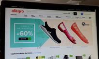 Allegro zmienia cenniki dla sprzedawców. Zmiany dotkną tylko nielicznych?