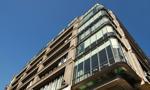 Develia ma przedwstępną umowę sprzedaży Wola Center za 101,9 mln euro
