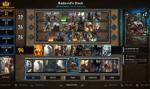 CD Projekt planuje start zamkniętej bety chińskiej wersji gry 'Gwint' w tym roku