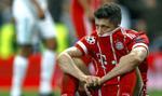 Robert Lewandowski wycofuje się ze spółki Nowe Mazury 8