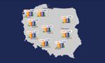 Ceny ofertowe mieszkań – kwiecień 2017 [Raport Bankier.pl]