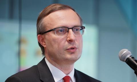 Borys: Do procesu umorzenia subwencji z Tarczy Finansowej 1.0 przystąpiło blisko 250 tysięcy firm