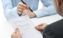 Umowa-zlecenie - wszystko, co musisz o niej wiedzieć