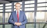 1,8 mld zł dla EFL z sekurytyzacji wierzytelności leasingowych