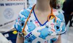 Lekarze masowo wypowiadają klauzule opt-out