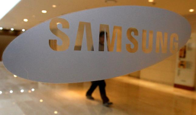 Samsung Electronic rozważa podział na dwie spółki po naciskach inwestorów