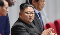 """Media: Władze Korei Płn. uznały """"pilną potrzebę"""" importu żywności"""