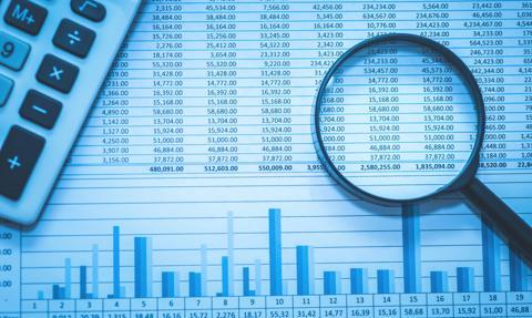 MF: estoński CIT może zmniejszyć wpływy z podatków o 5 mld zł w 2021 r.