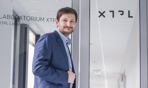 Projekt XTPL rekomendowany przez NCBiR do dofinansowania na kwotę 11,7 mln zł