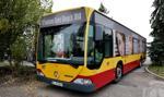 Na ulice Łodzi wyjechał autobus dla ubogich