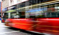 Autobusy na wodór już niebawem na ulicach? Ursus rozpoczyna współpracę z Grupą Azoty