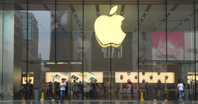 Byli pracownicy Apple wywalczyli 2 mln dolarów zadośćuczynienia za brak przerw na obiad