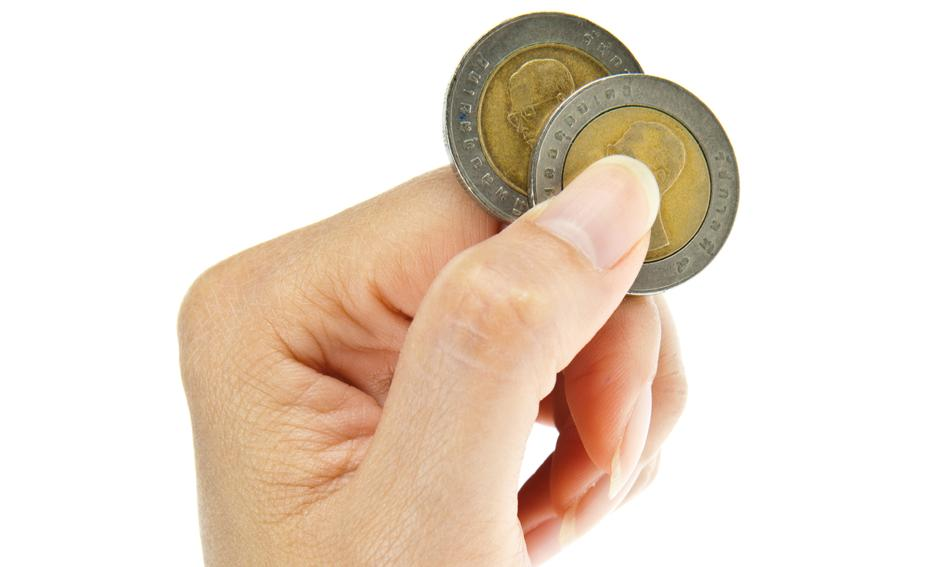 Kalkulator pożyczki - najlepszy kalkulator oprocentowania i odsetek